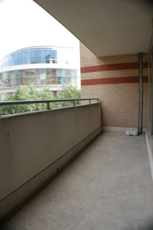 1 bed Property For Rent in Brussels,  - thumb 12