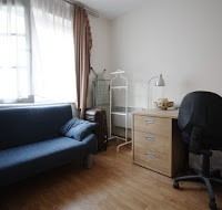 1 bed Property For Rent in Brussels,  - thumb 13
