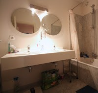 1 bed Property For Rent in Brussels,  - thumb 14