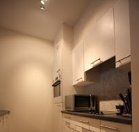 1 bed Property For Rent in Brussels,  - thumb 17