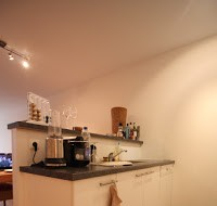 1 bed Property For Rent in Brussels,  - thumb 18