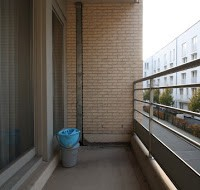 1 bed Property For Rent in Brussels,  - thumb 20