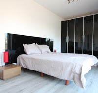 3 bed Property For Rent in Brussels,  - 7