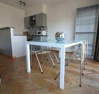 3 bed Property For Rent in Brussels,  - 11