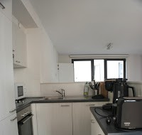 2 bed Property For Rent in Brussels,  - 3