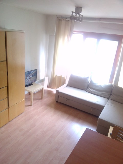 Studio bed Property For Rent in Brussels,  - thumb 7
