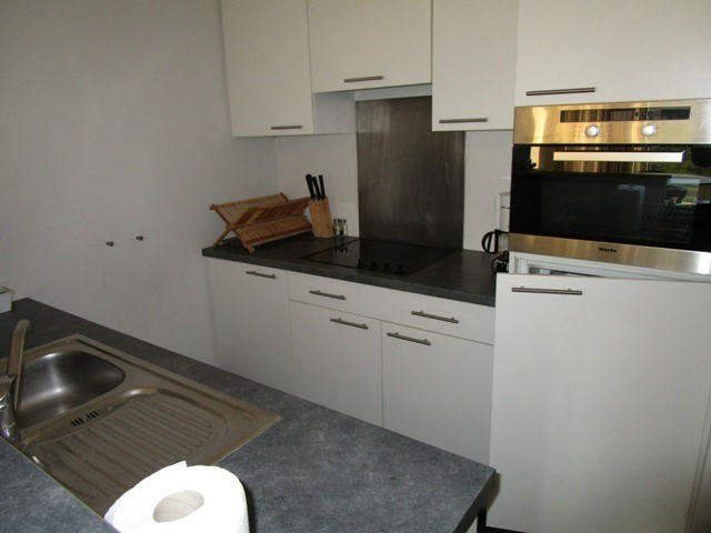 1 bed Property For Rent in Ixelles,  - thumb 4
