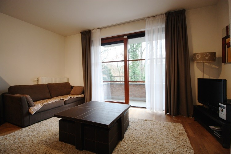 2 bed Property For Rent in Brussels,  - thumb 1