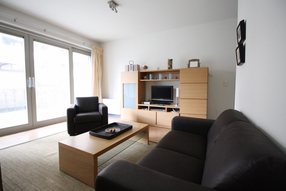 1 bed Property For Rent in Brussels,  - 9