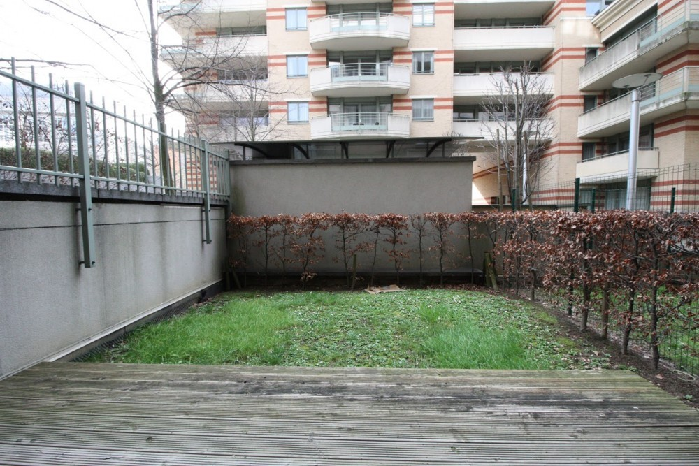 1 bed Property For Rent in Brussels,  - thumb 11