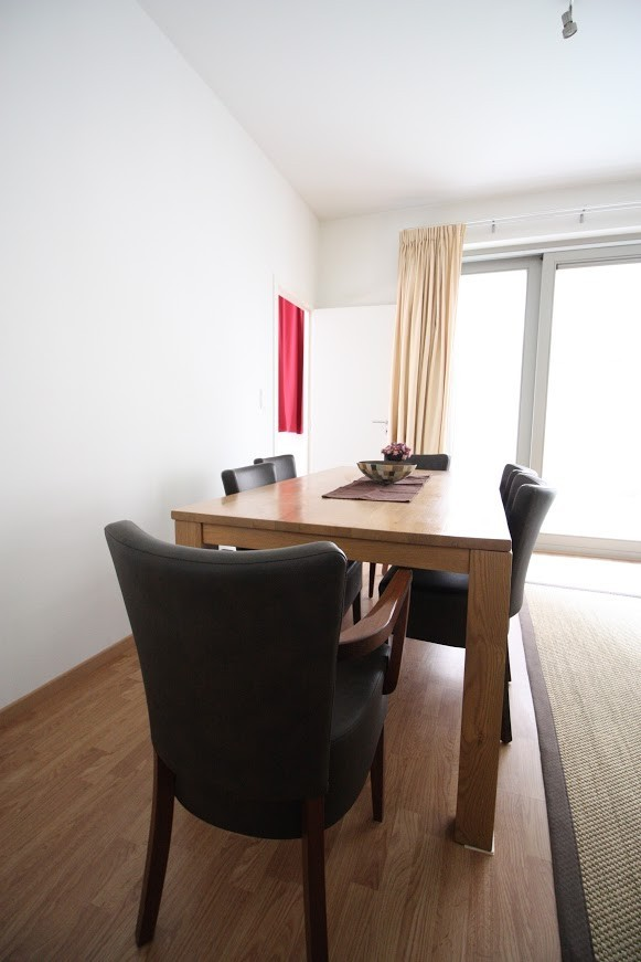 1 bed Property For Rent in Brussels,  - 12