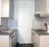 1 bed Property For Rent in Brussels,  - thumb 9