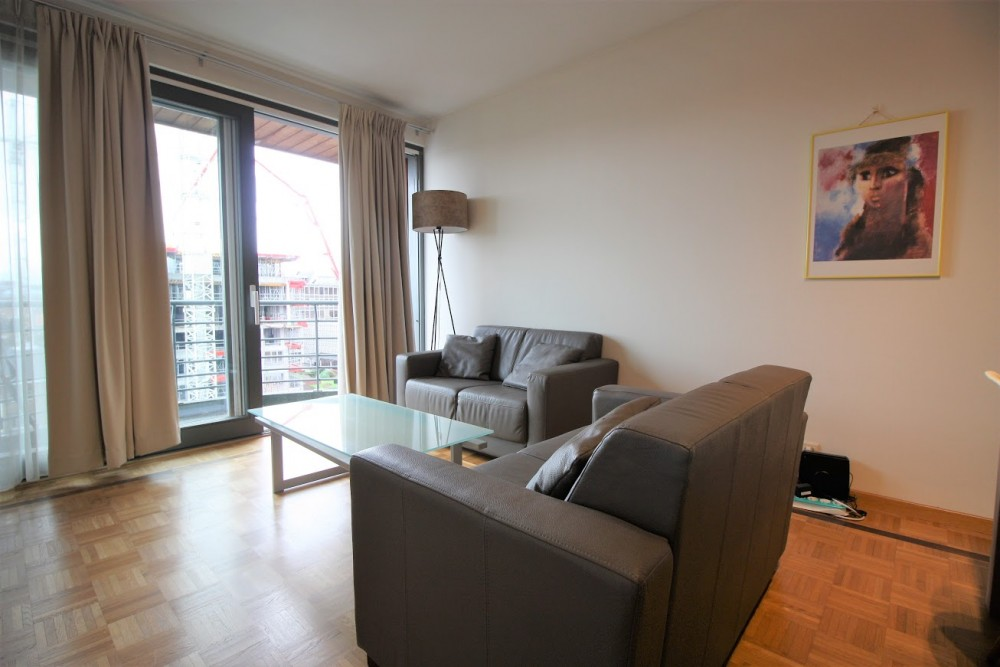 2 bed Property For Rent in Brussels,  - thumb 3