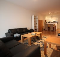 2 bed Property For Rent in Brussels,  - 1