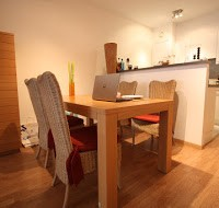 2 bed Property For Rent in Brussels,  - 6