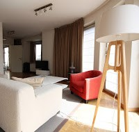 3 bed Property For Rent in Brussels,  - thumb 5