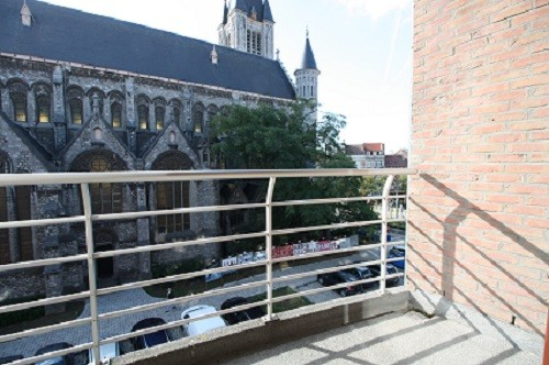 Studio bed Property For Rent in Brussels,  - thumb 13