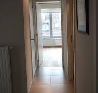 1 bed Property For Rent in Brussels,  - 13