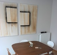 1 bed Property For Rent in Brussels,  - 15