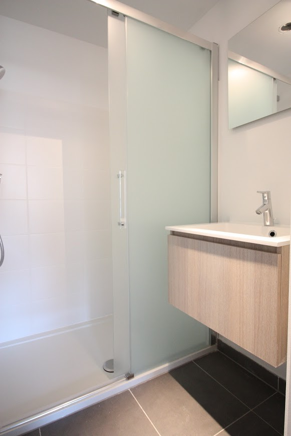 2 bed Property For Rent in Brussels,  - thumb 19