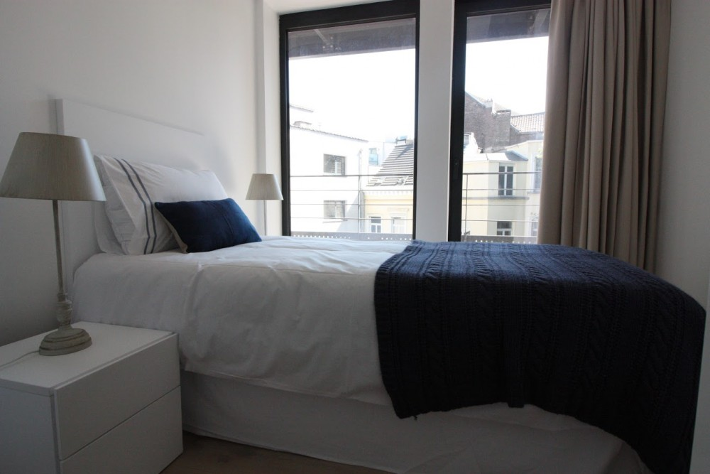 2 bed Property For Rent in Brussels,  - thumb 20