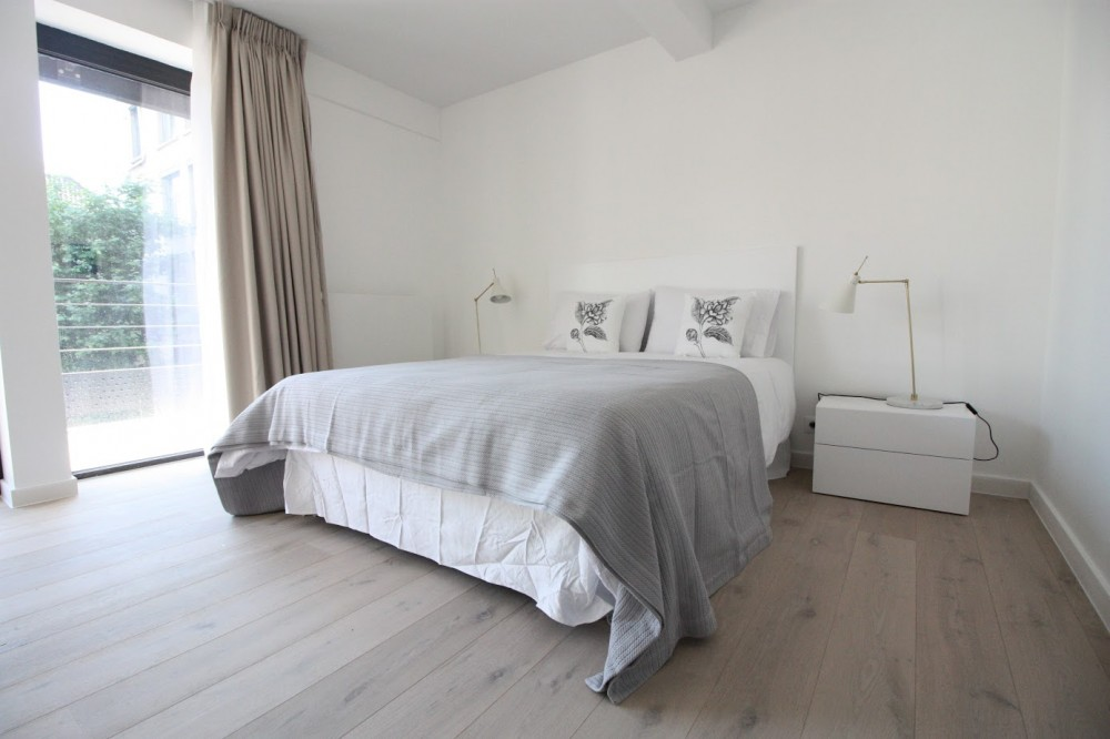 2 bed Property For Rent in Brussels,  - thumb 18