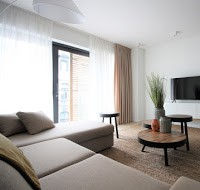3 bed Property For Rent in Brussels,  - 15