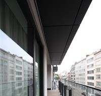 3 bed Property For Rent in Brussels,  - 16