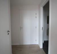 Studio bed Property For Rent in Brussels,  - 5