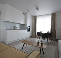 Studio bed Property For Rent in Brussels,  - 7