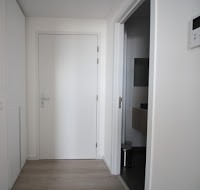 Studio bed Property For Rent in Brussels,  - 8