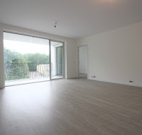 3 bed Property For Rent in Brussels,  - thumb 1