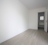 3 bed Property For Rent in Brussels,  - thumb 3
