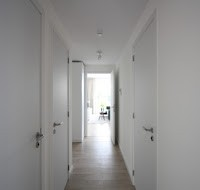 2 bed Property For Rent in Brussels,  - thumb 15