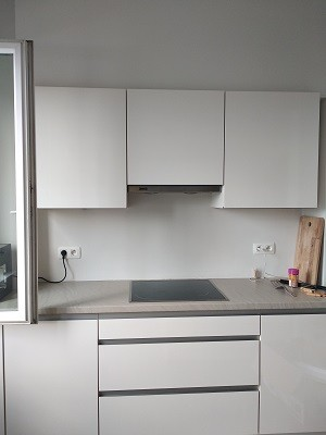 2 bed Property For Rent in Brussels,  - 21
