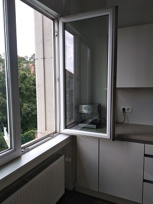 2 bed Property For Rent in Brussels,  - 35