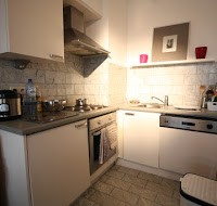 1 bed Property For Rent in Brussels,  - thumb 4